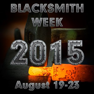 Blacksmith-Week-2015