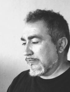 RobertoGiordani BlacksmithWeek