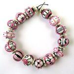 Corina-Beads-2